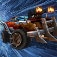 Codes for Mad Fury - Crash of Max Cars Hack