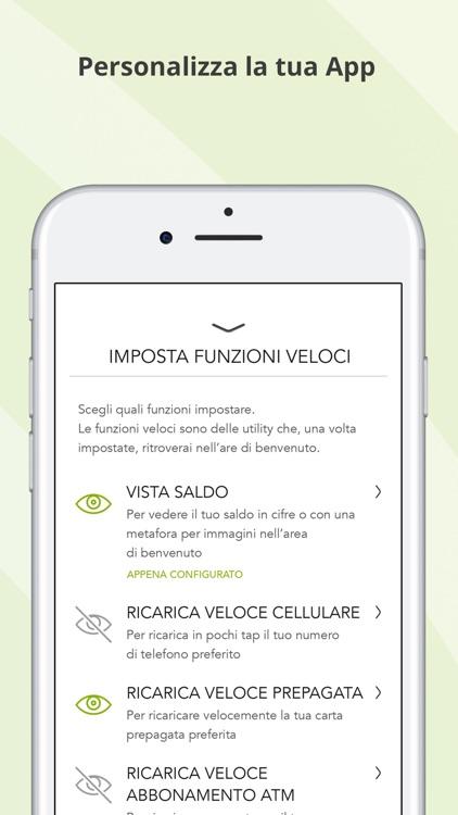 Webank screenshot-4