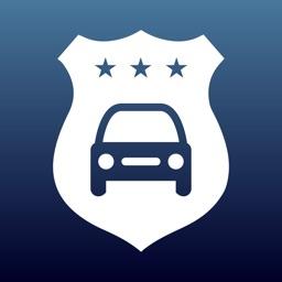 Enforcer - Parking Enforcement