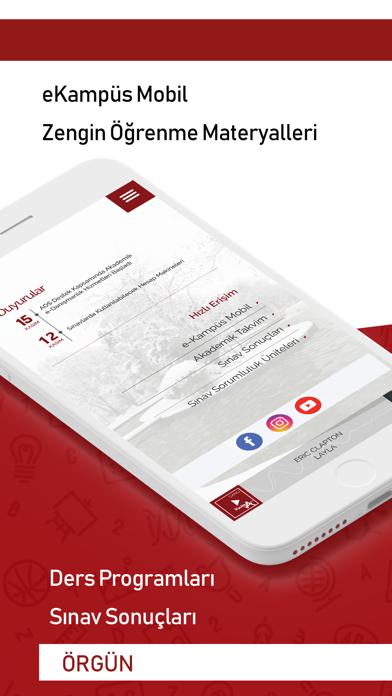 download Anadolu indir ücretsiz - windows 8 , 7 veya 10 and Mac Download now