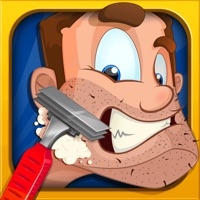 Codes for Crazy Shave™ Hack