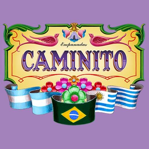 Caminito Delivery