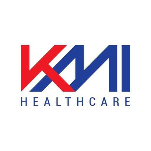 KMI Healthcare