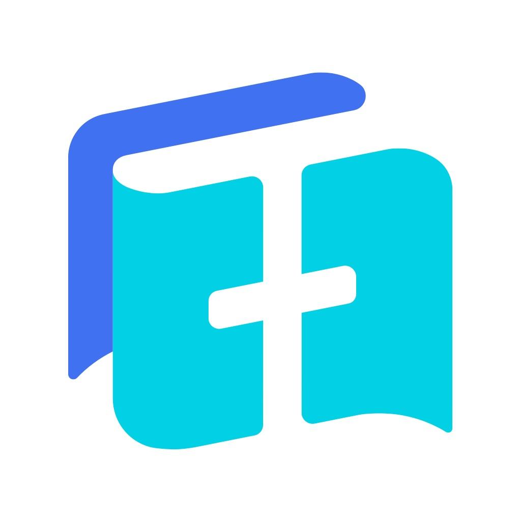 腾讯医典-医疗健康疾病知识平台