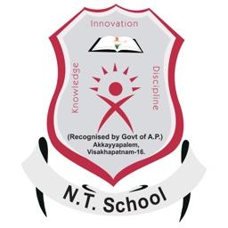 N T SCHOOL