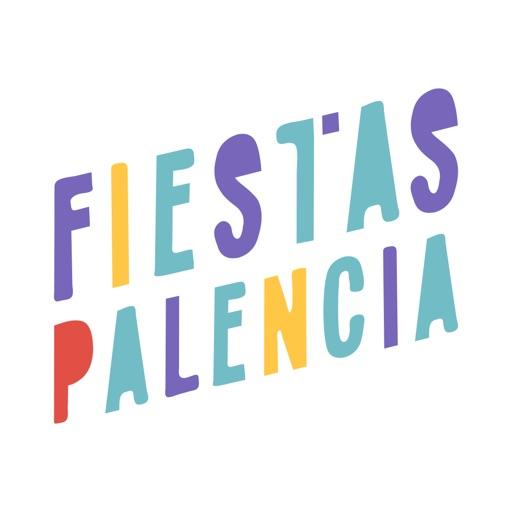 Fiestas de Palencia