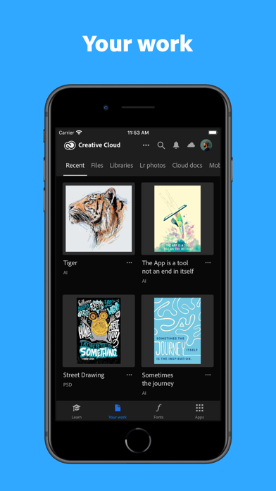 Adobe Creative Cloud wiki review and how to guide