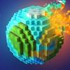 惑星クラフト: ブロッククラフト生存ゲーム日本版