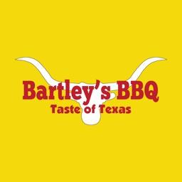 Bartley's BBQ