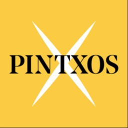 Pintxos By Dimension Marketing Directo