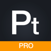 Periodensystem 2019 PRO