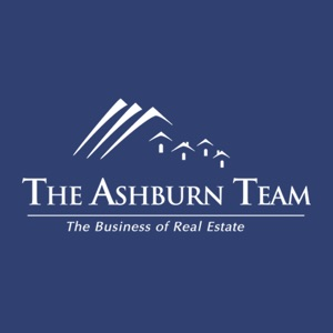 The Ashburn Team