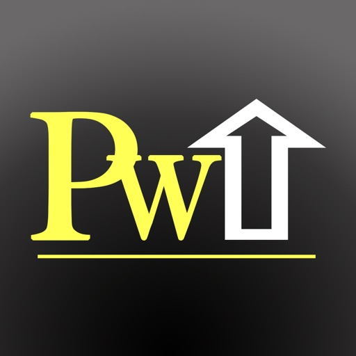 PwPush image