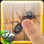 ant Smasher 3d