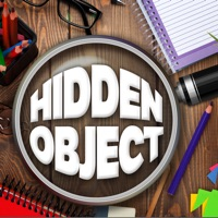 Codes for Infinite Hidden Objects Hack