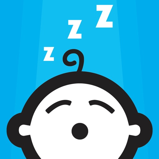 SleepHero: Baby Sleep App