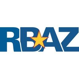 RBAZ Mobile for iPad