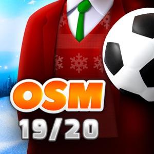 Online Soccer Manager (OSM) ipuçları, hileleri ve kullanıcı yorumları