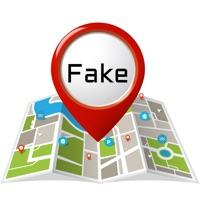 Fake GPS Location!