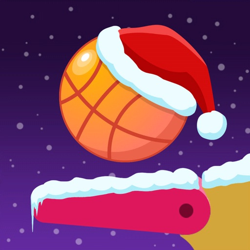 Flipper Dunk free software for iPhone and iPad