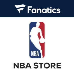 Fanatics NBA Shop