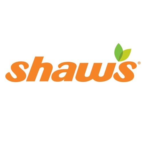 Shaw's Deals & Rewards
