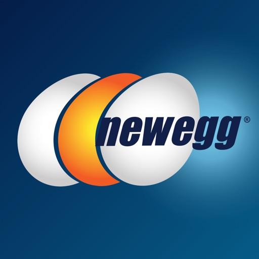 Newegg Mobile