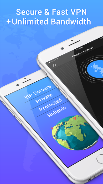Top 10 Apps like textPlus: Unlimited Text+Calls in 2019 for