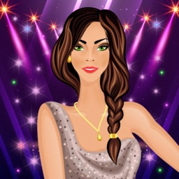 Fashion Dress Up Games Girl