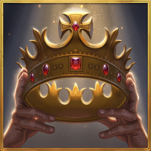 Medieval Dynasty Kings' Reigns icon