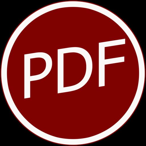 PDF Reader Q