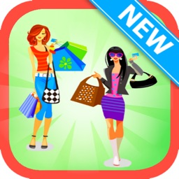 Top Model Fashion girl games