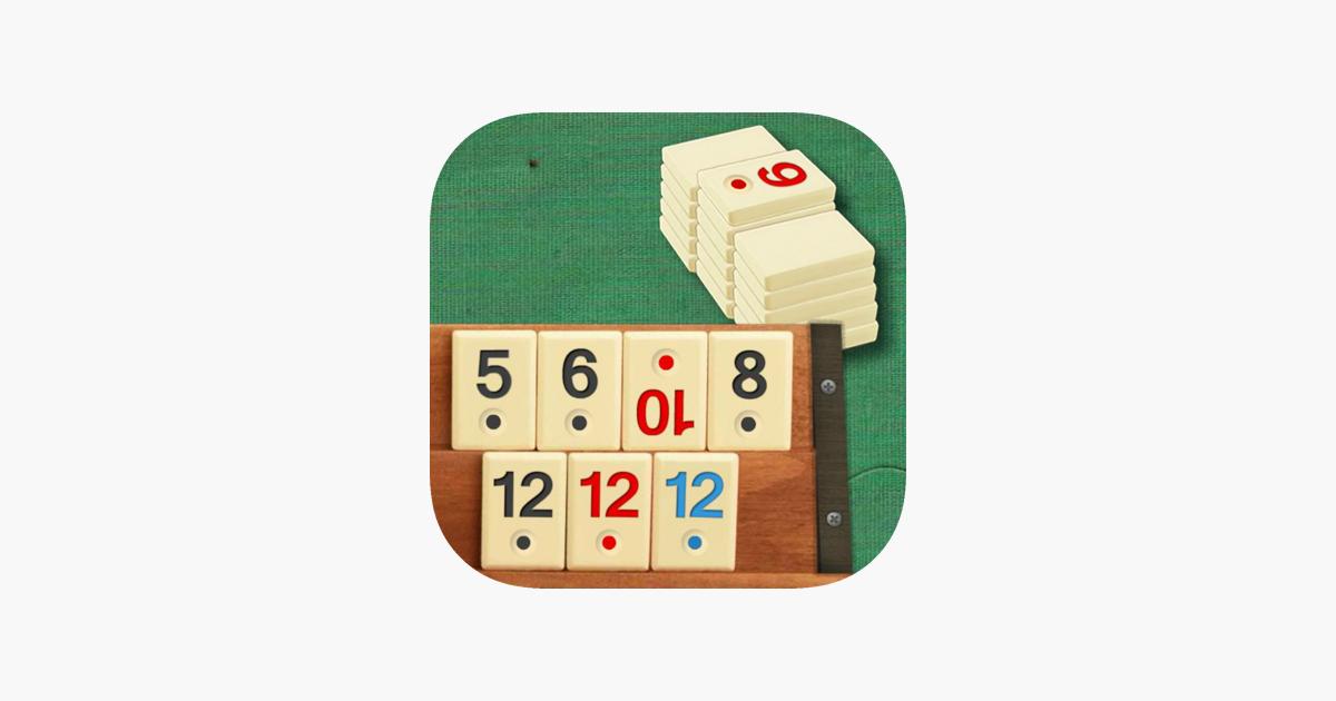 Okey Vip On The App Store