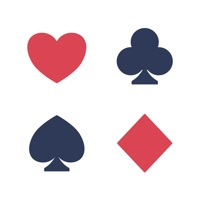 Codes for Solitaire - Famous Card Game Hack