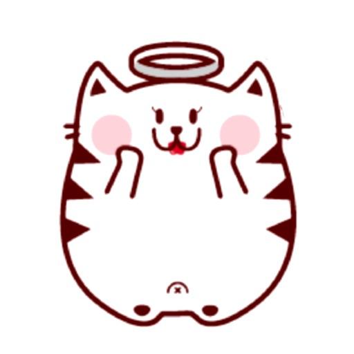 光环助手猫