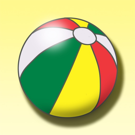 Tilt - Roll the ball