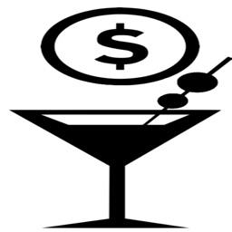 Beverage Cost Calculator