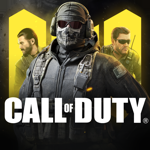 Call of Duty®: Mobile Hack Online Generator  img