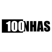 Codes for 100NHAS: Um jogo de enigmas Hack