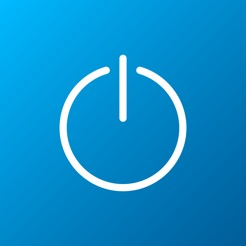 OFFTIME: the App to unplug