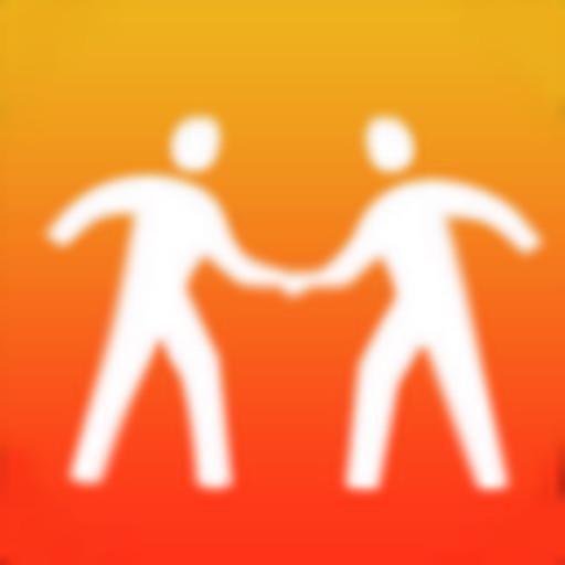 BizMeet - Share your location