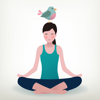 Yoga mit Gotta Joga
