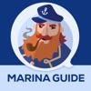 Marina Guide - Europe, Croatia