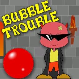 Bubble Trouble Classic
