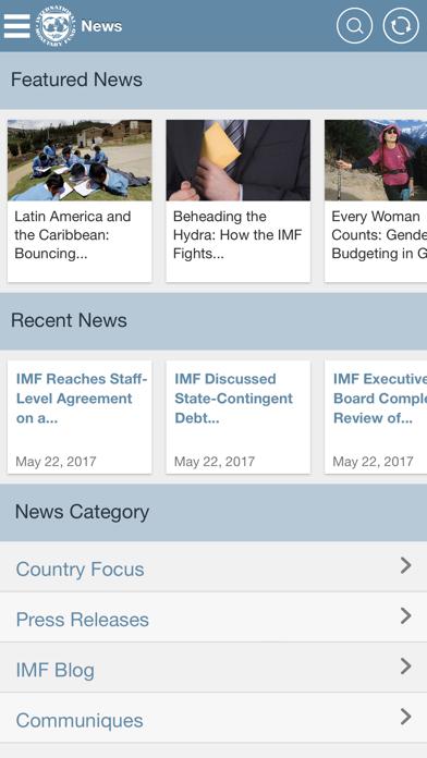 IMFのおすすめ画像2