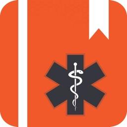 Sổ tay bệnh lý - Cách sơ cứu