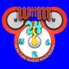 WTTM24: The App