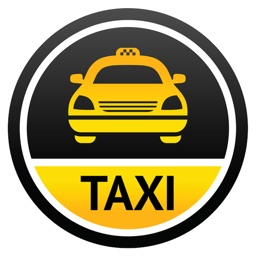TAXI CHARGE - Get Taxi Jobs
