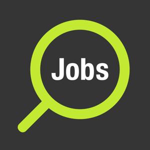 ZipRecruiter Job Search Business app