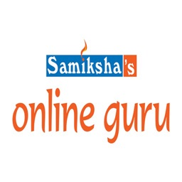 Samiksha Online Guru